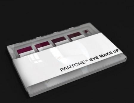 conceptos maquillaje2 e1269291427245 Maquillaje basado en la gama de colores Pantone