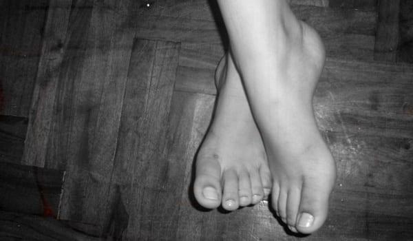 Consejos para unos pies hermosos y cuidados
