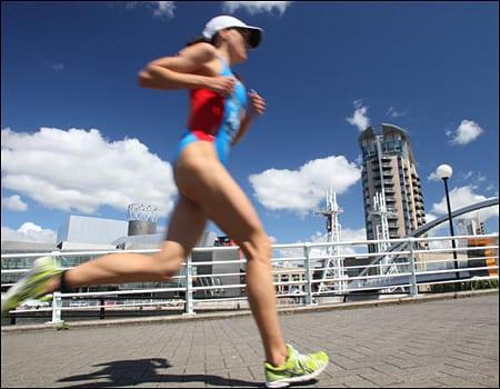 woman_runner_250_450x350