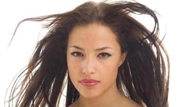 belleza-repara-cabello-danado-460x345-la