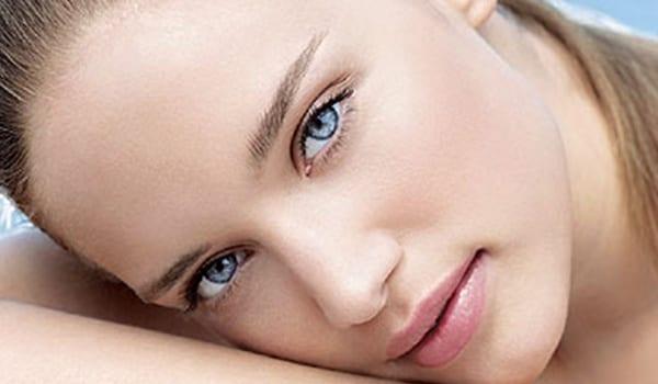 piel cara rostro 370 Borra cicatrices con recetas naturales