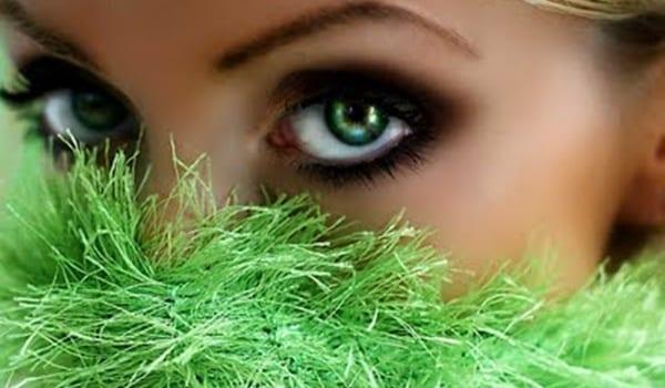 Cuida tus pestañas y obtén una mirada seductora
