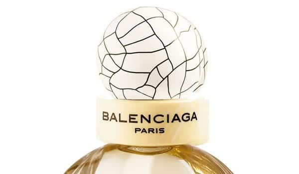 Balenciaga Paris Eau De Par Eau de parfum Paris de Balenciaga, lo hemos probado