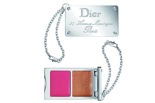 addicted to dior Addicted to Dior, el gloss más fashion
