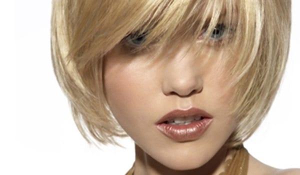 kim350 Peinados para disimular imperfecciones