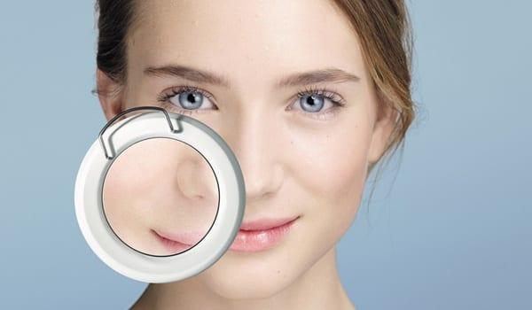 20091210155043 ChicaPielClara Como maquillar pieles claras