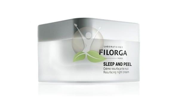 Filorga Sleep & Peel