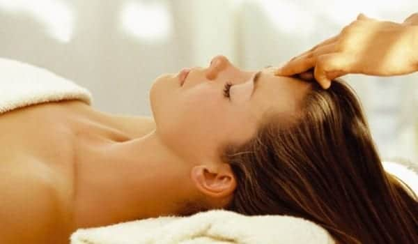 Crema limpiadora para pieles sensibles