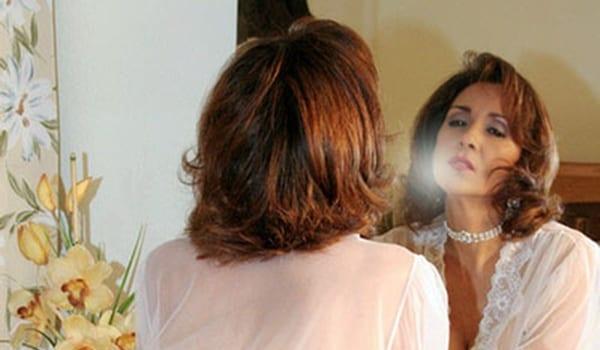 foto-cuento-espejo