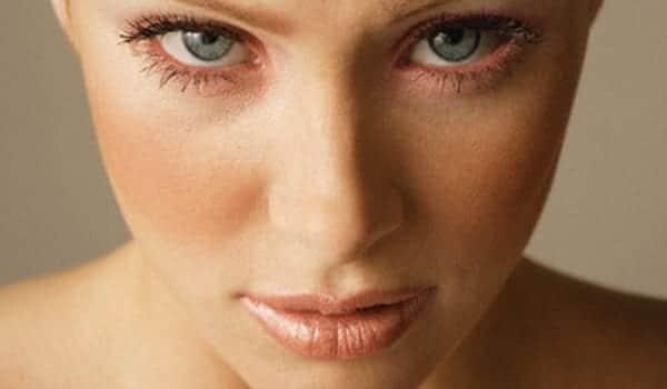 Mascarilla casera para poros dilatados