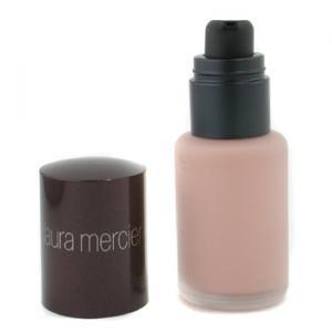Bases fluidas hidratantes para maquillaje