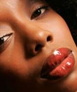 Labios para piel oscura