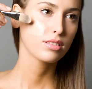 corregir imperfecciones en la piel