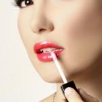color de labios para adolescentes