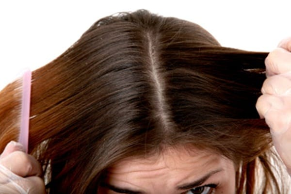Consejos para un cabello graso y fino