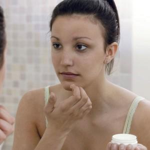 maquillaje para jovenes y adolescentes