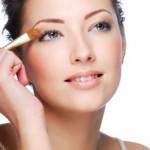 truco maquillaje jovenes y adolescentes