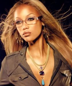 Maquillaje si usas gafas