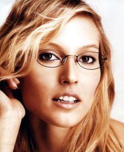 Trucos maquillaje gafas