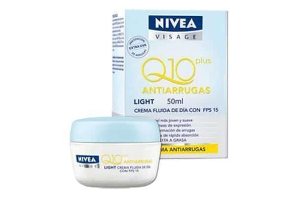 mejor crema antiarrugas del mercado simptoms