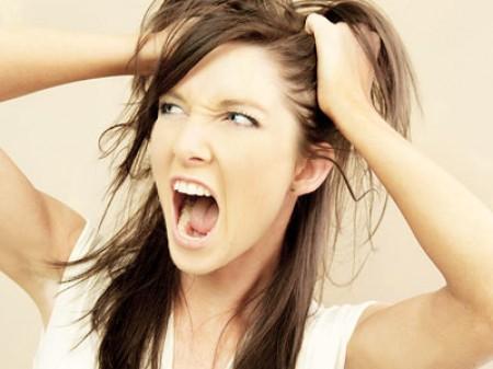 alternativas para solucionar un mal corte de cabello