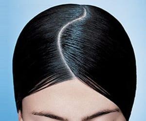 No descuides tu cabello