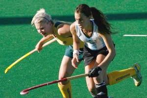 Distintos peinados útiles a la hora de praticar deportes