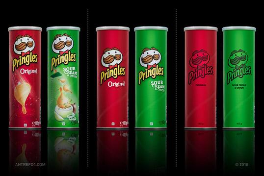 """Packaging minimalista"""