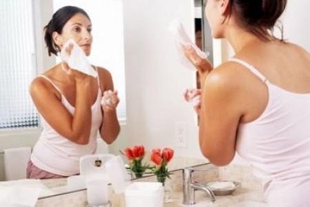 Diferentes mezclas para lograr conseguir un spa en tu propio hogar