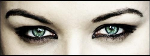 remedios caseros para los círculos oscuros debajo de los ojos