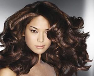 Obtener un cabello con un volumen perfecto
