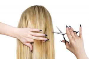 Tratar el cabello sin recurrir a la peluquería