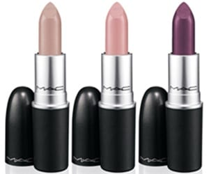 mac-jeanius-collectio-spring-2011-4