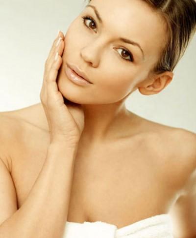 Tratamientos para piel sensible