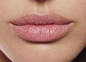 Cuidado de tus labios