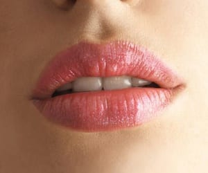 belleza-tratamiento-para-humectar-labios-460x345-la
