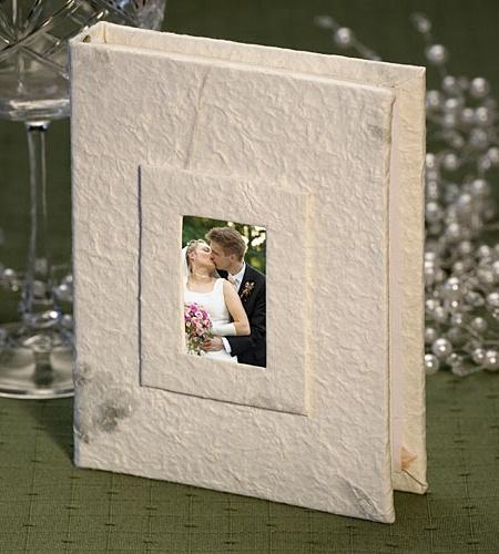 Album de foto para boda 31