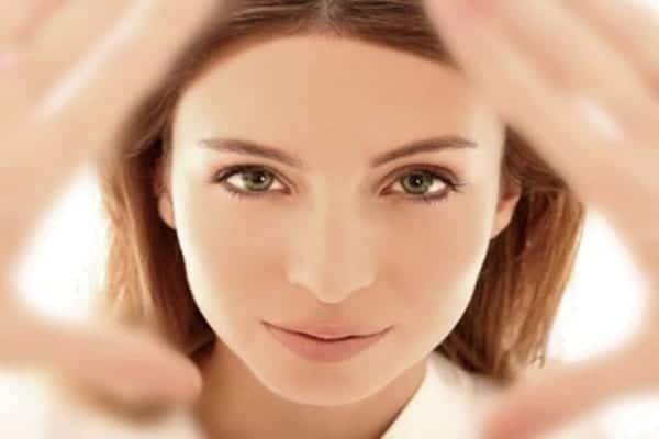 Combate la flacidez del rostro, con estos sencillos ejercicios