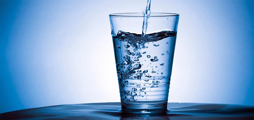 agua-con-sal