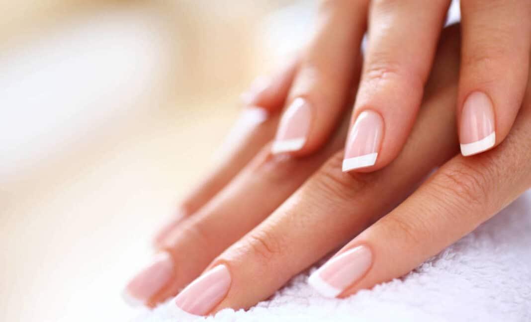 funciones de las uñas