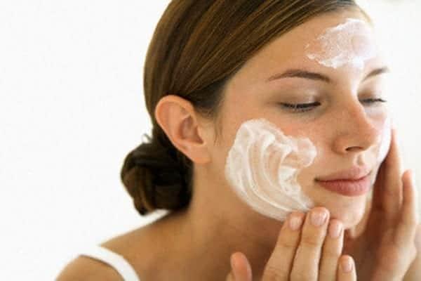 Previene las arrugas con mascarillas naturales