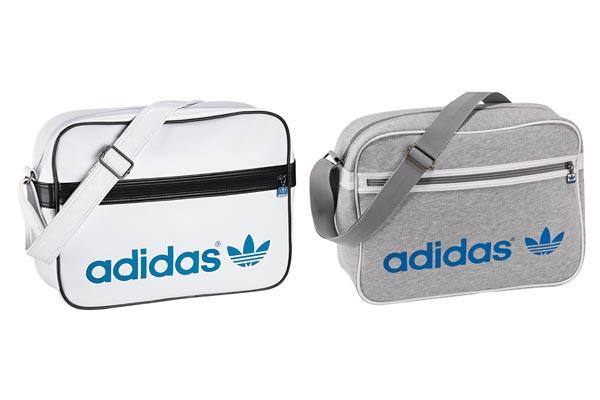 3a9b1319510a6 Bolsas de deporte para hombre Adidas
