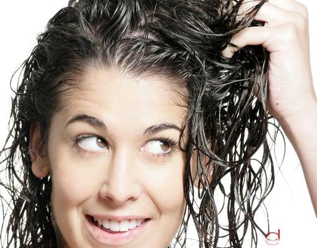 Trucos para mantener tu pelo sano durante más tiempo