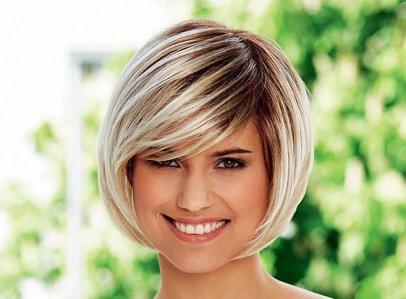 Comprar pelucas online