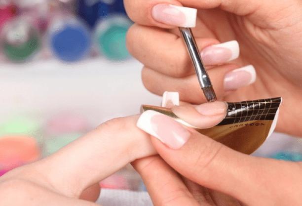 Trucos Para Que Tus Uñas Pintadas Duren Más