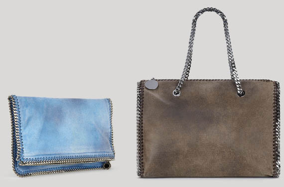 Bolsos de Stella McCartney