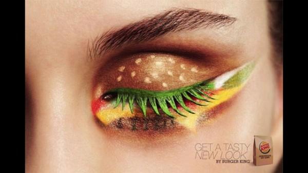 """maquillaje ojos"""
