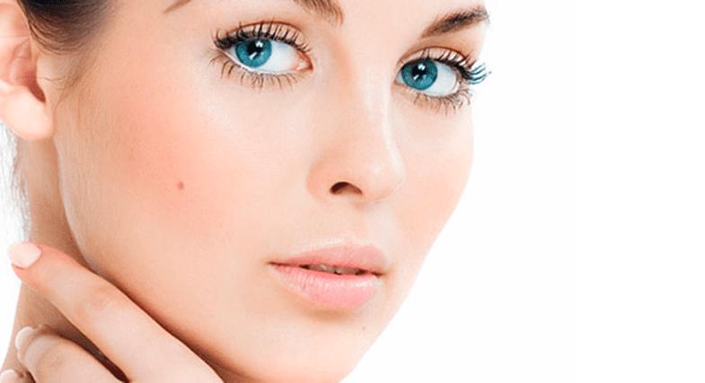 6 remedios naturales para la piel grasa
