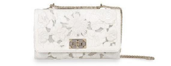 Bolsos Valentino: los modelos de la colección primavera/verano 2012