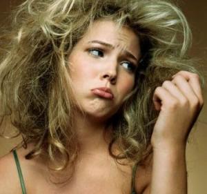 cabello-danado